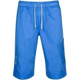 Nihil Pelikano Shorts Boys Vista Blue